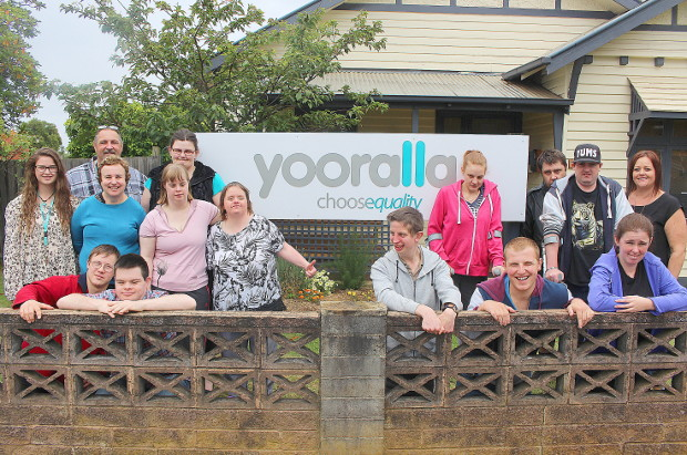 yooralla cooking class drouin by jack m lacy for warragul baw baw citizen